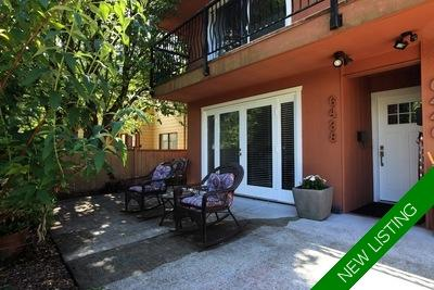 Great Investment! Full duplex for sale 6438 Douglas Street, Horseshoe Bay, West Vancouver, BC