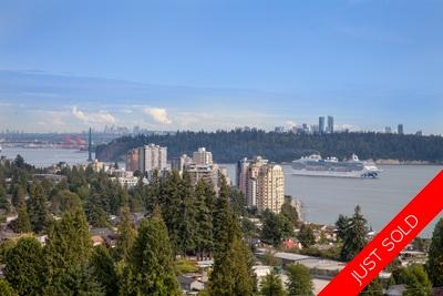 2585 Nelson Avenue, Dundarave, West Vancouver House for sale: 4 bedroom 2,587 sq.ft. Patrick O'Donnell Royal LePage Sussex