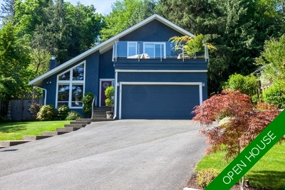 #6475 Raleigh Street West Vancouver